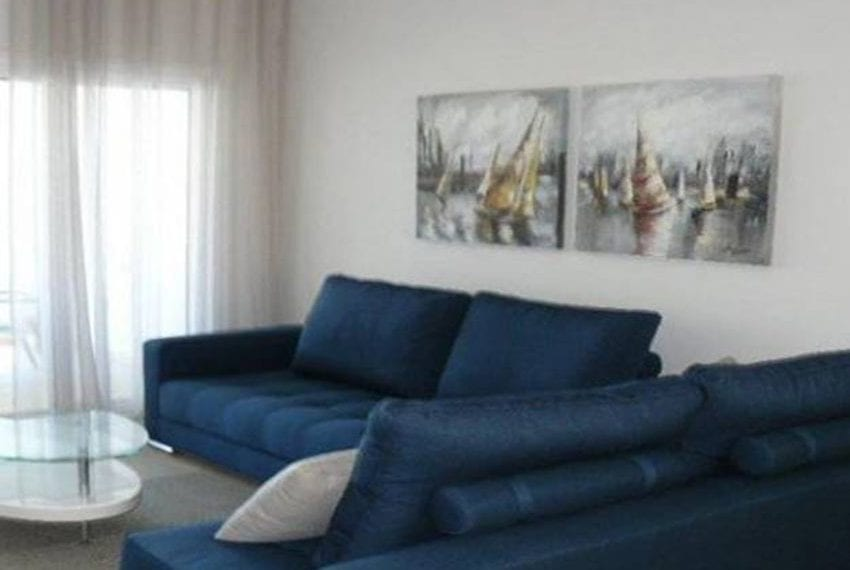 Apartment for sale in Limassol Marina, Cyprus06
