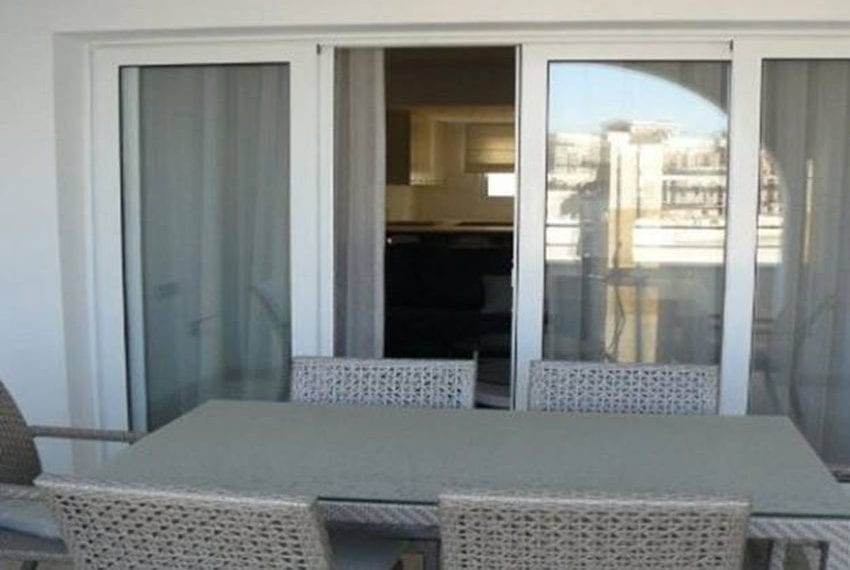 Apartment for sale in Limassol Marina, Cyprus07