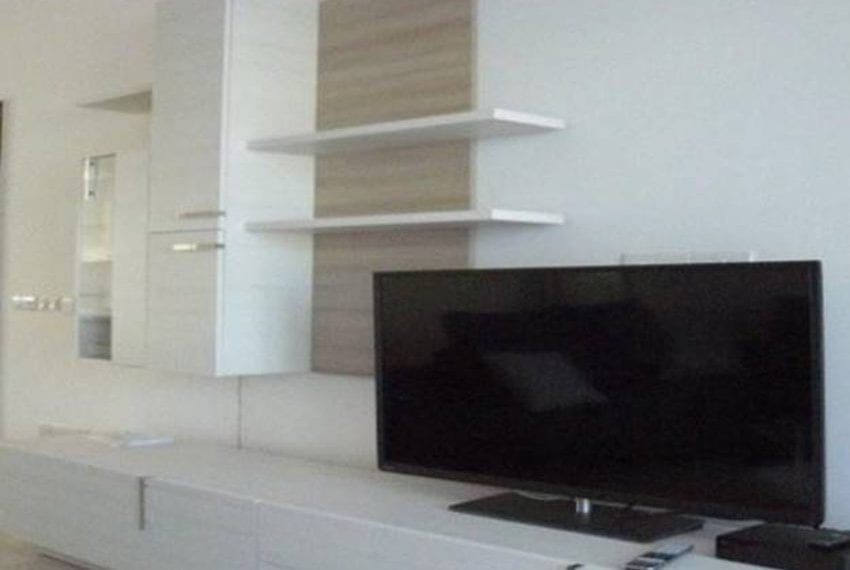 Apartment for sale in Limassol Marina, Cyprus08