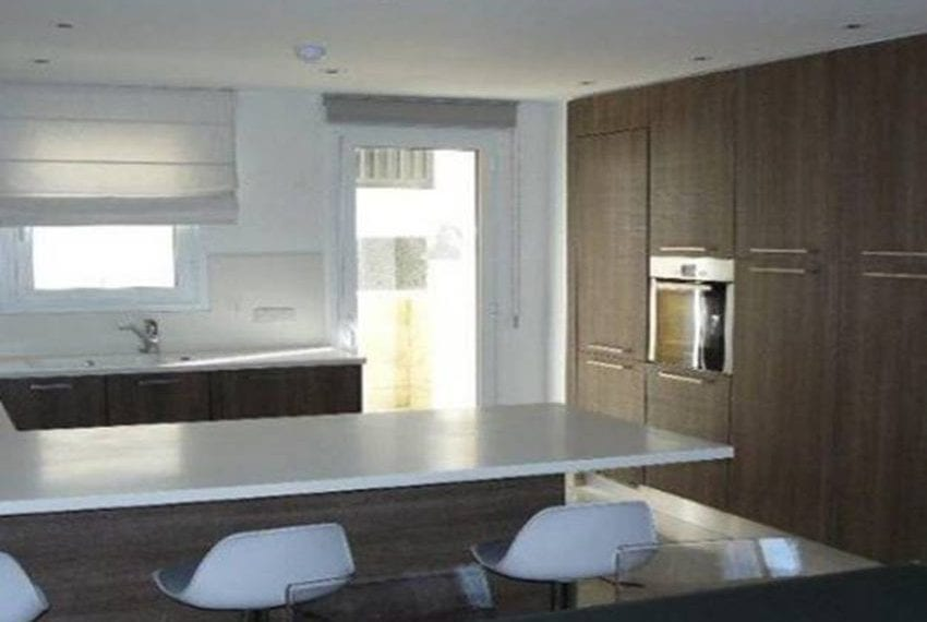 Apartment for sale in Limassol Marina, Cyprus09