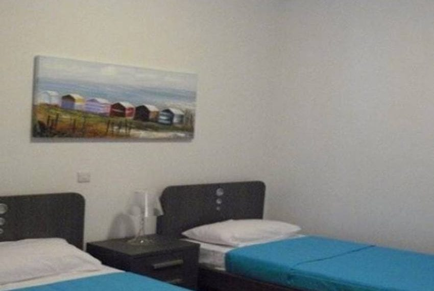 Apartment for sale in Limassol Marina, Cyprus11