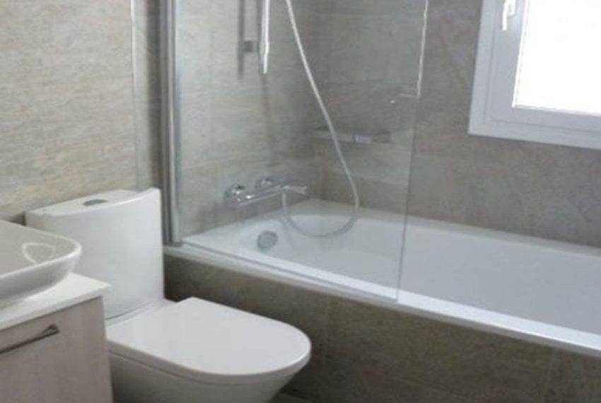 Apartment for sale in Limassol Marina, Cyprus12