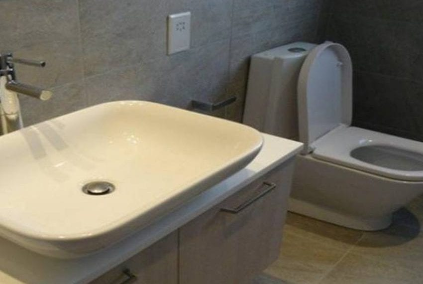 Apartment for sale in Limassol Marina, Cyprus14
