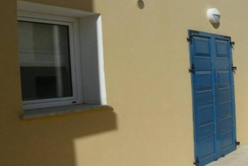 Apartment for sale in Limassol Marina, Cyprus15