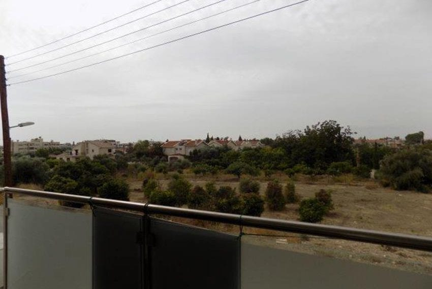 2 bedroom modern apartment for sale  in Limassol