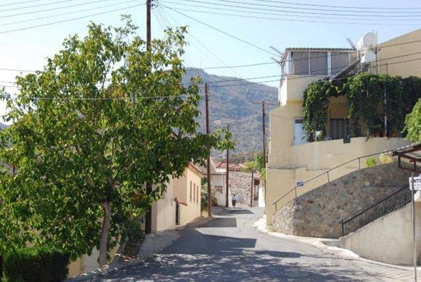 block of apartments for sale near Limassol02