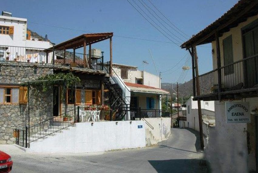 block of apartments for sale near Limassol04