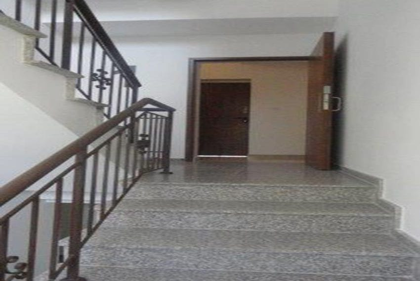 block of apartments for sale near Limassol21