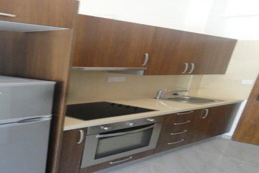 block of apartments for sale near Limassol23