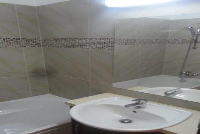 block of apartments for sale near Limassol24
