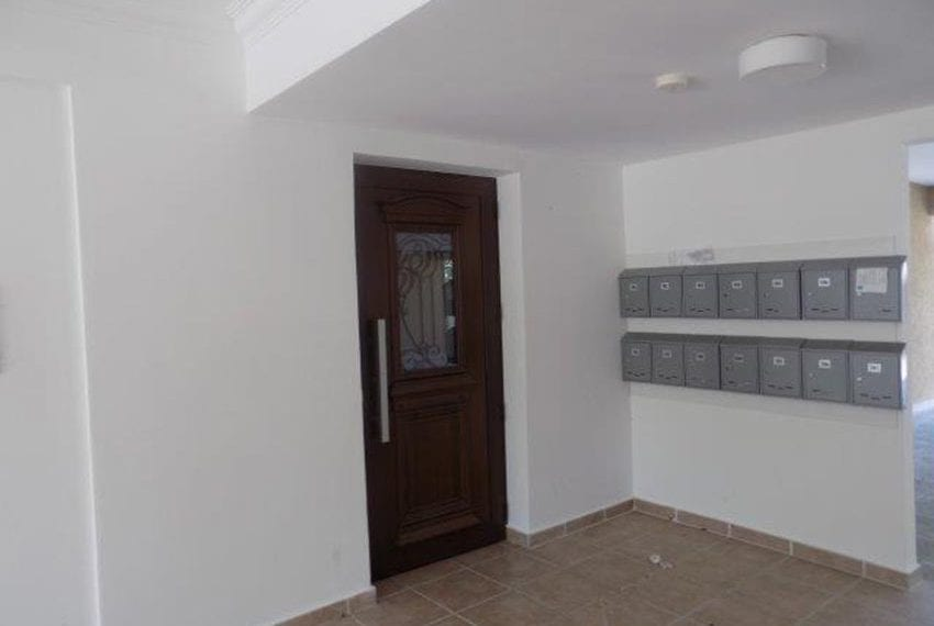block of apartments for sale near Limassol32