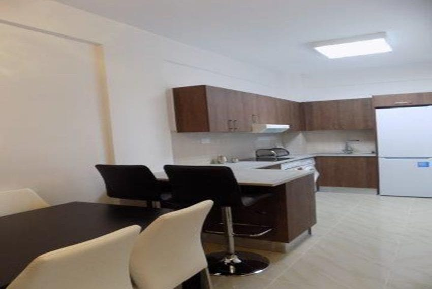 block of apartments for sale near Limassol34