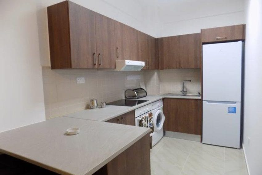 block of apartments for sale near Limassol35