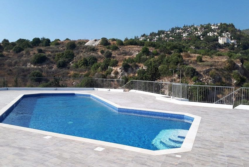 Modern 3 bedroom town house for rent in Tala14