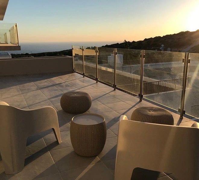 Cyprus permanent residency program scheme