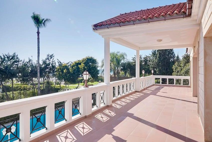 Luxury beach villa for sale St Raphael, Limassolfor sale St Raphael, Limassol17