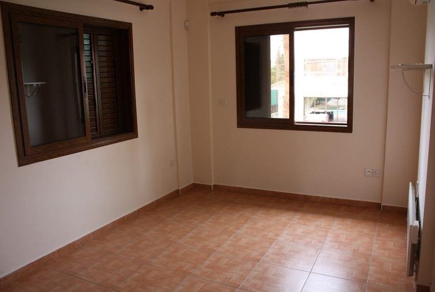 For sale 3 bedroom villa in Dasoudi, Limassol01