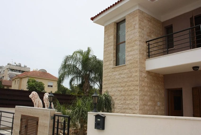 For sale 3 bedroom villa in Dasoudi, Limassol02