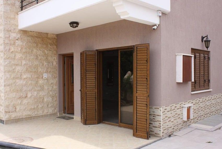 For sale 3 bedroom villa in Dasoudi, Limassol03