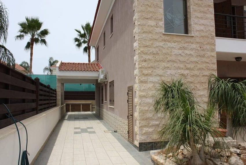 For sale 3 bedroom villa in Dasoudi, Limassol05