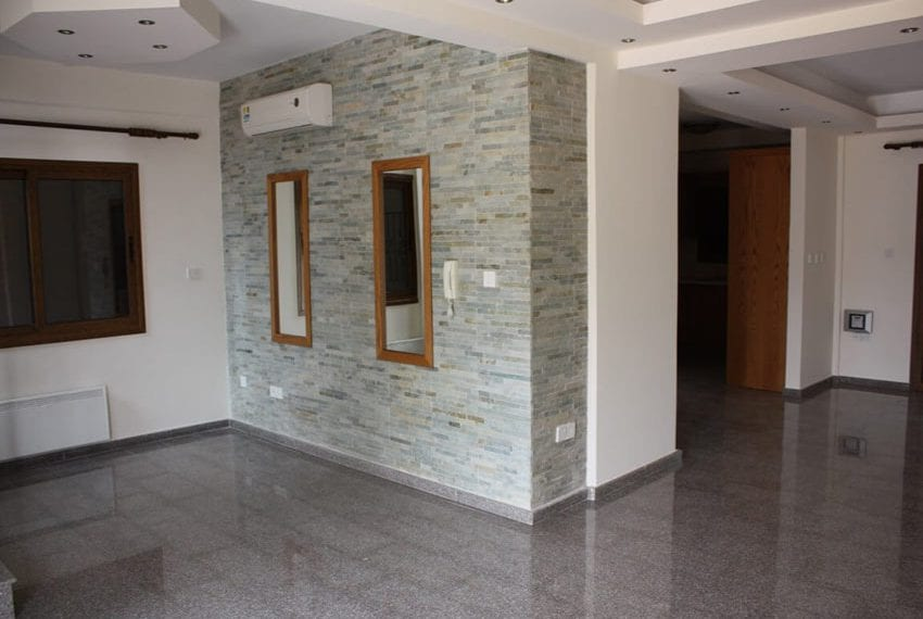 For sale 3 bedroom villa in Dasoudi, Limassol06