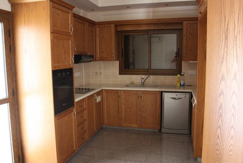 For sale 3 bedroom villa in Dasoudi, Limassol07