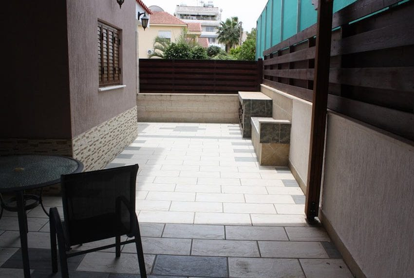 For sale 3 bedroom villa in Dasoudi, Limassol08
