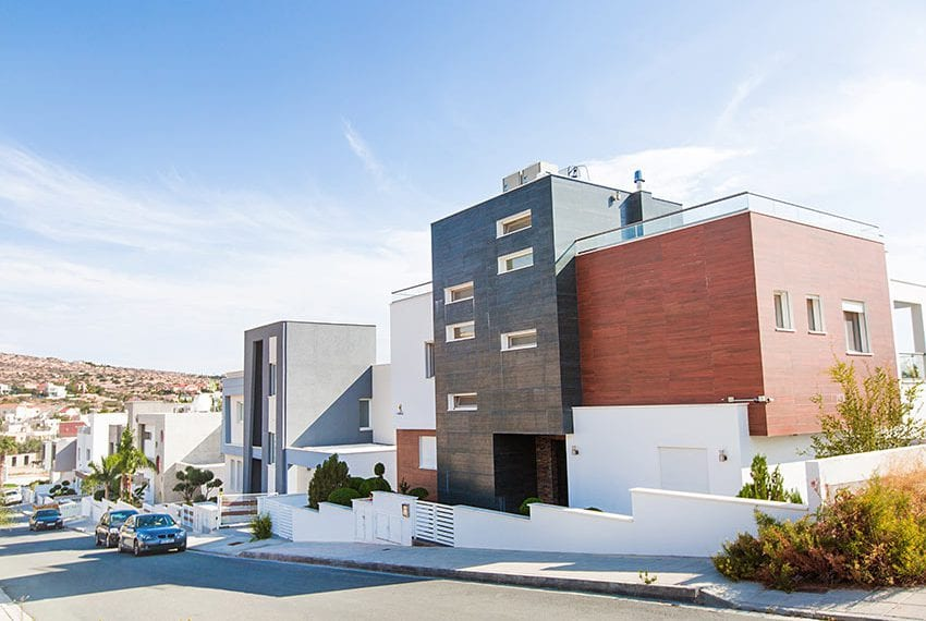 Luxury villas fo sale in Limassol, Moutagiaka in Limassol, Moutagiaka08