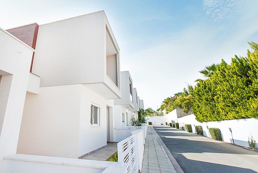 Luxury villas fo sale in Limassol, Moutagiaka