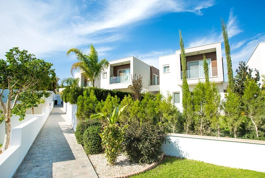 Luxury villas fo sale in Limassol, Moutagiakaale in Limassol, Moutagiaka14
