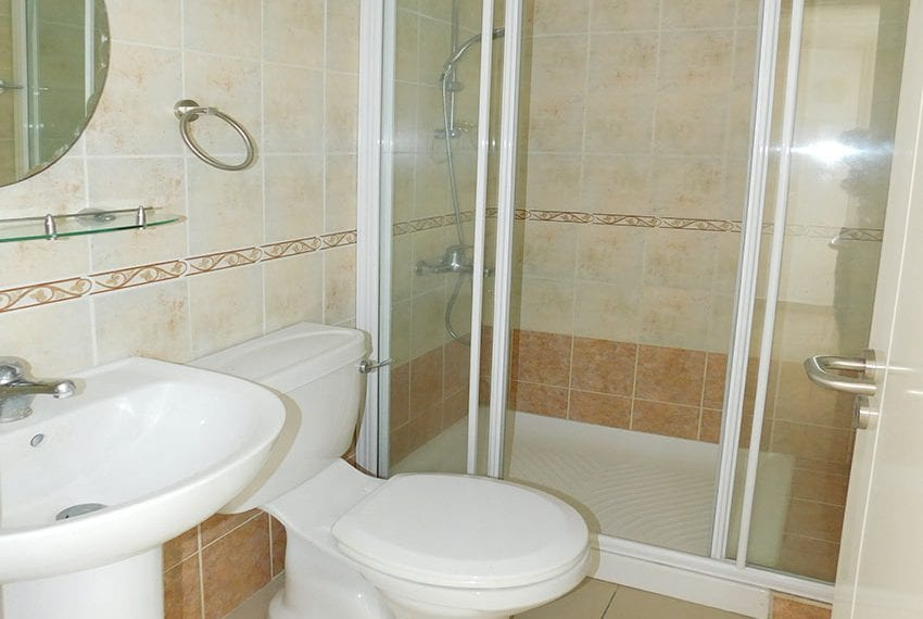 Apartment for sale close to Tombs of the Kings Paphos