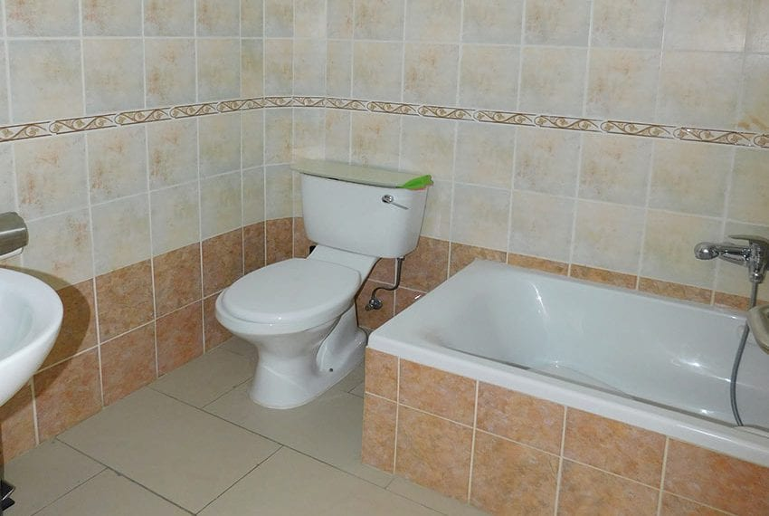 Apartment for sale close to Tombs of the Kings Paphosose to Tombs of the Kings Paphos26