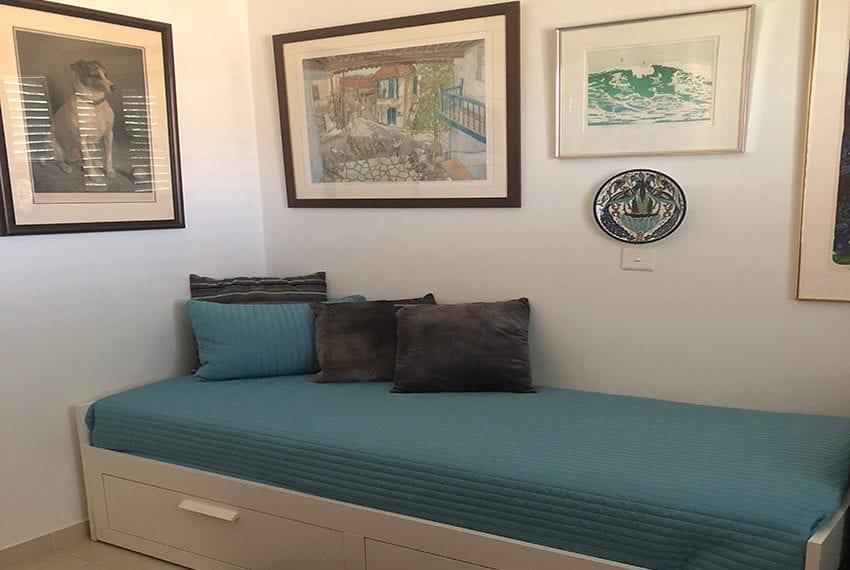 Spacious 4 bedroom villa for sale in Limassol, Pyrgos05