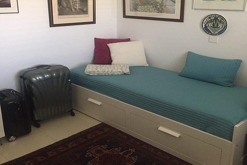 Spacious 4 bedroom villa for sale in Limassol, Pyrgos20