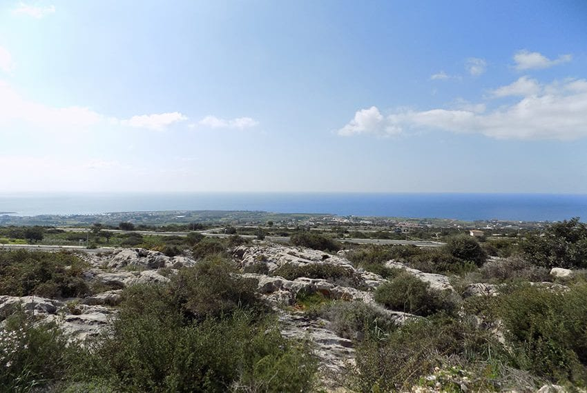 plots of land for sale in peyia01