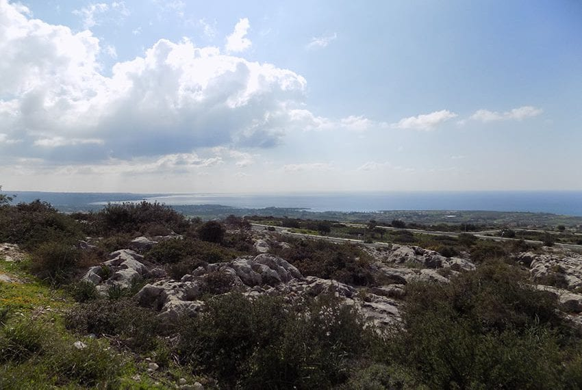 plots of land for sale in peyia02