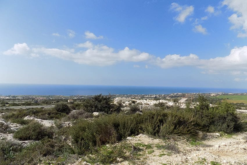 plots of land for sale in peyia03