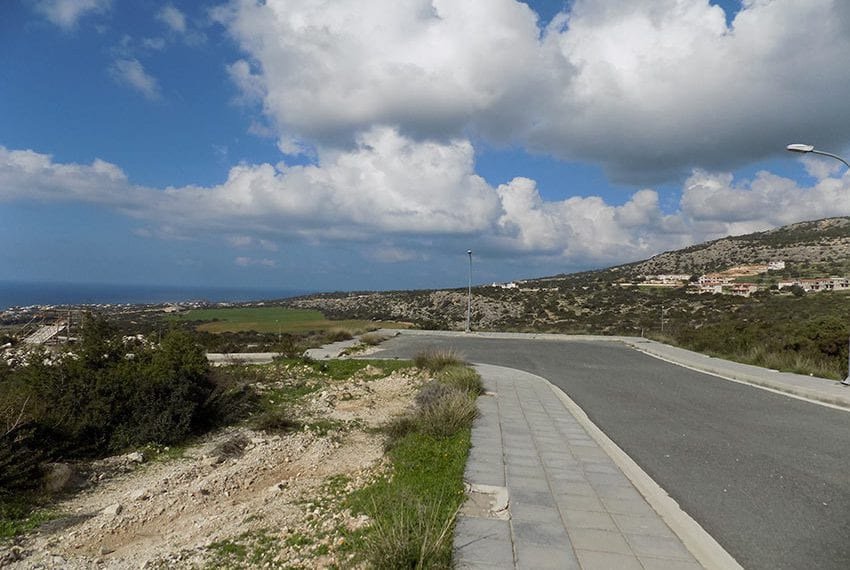 plots of land for sale in peyia04