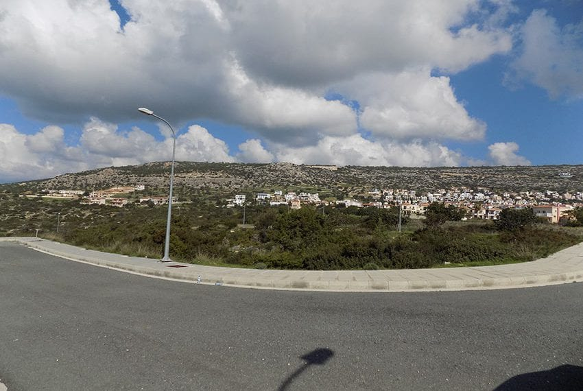 plots of land for sale in peyia05