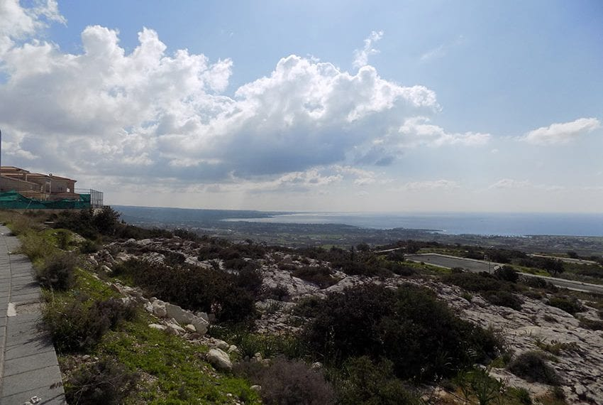 plots of land for sale in peyia06