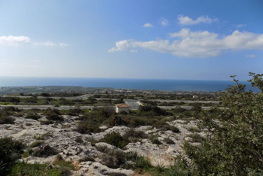 plots of land for sale in peyia07
