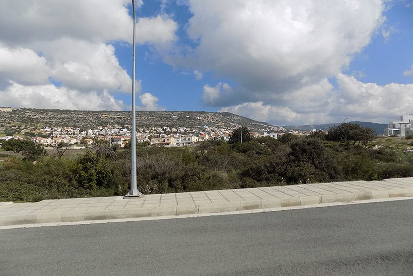 plots of land for sale in peyia08