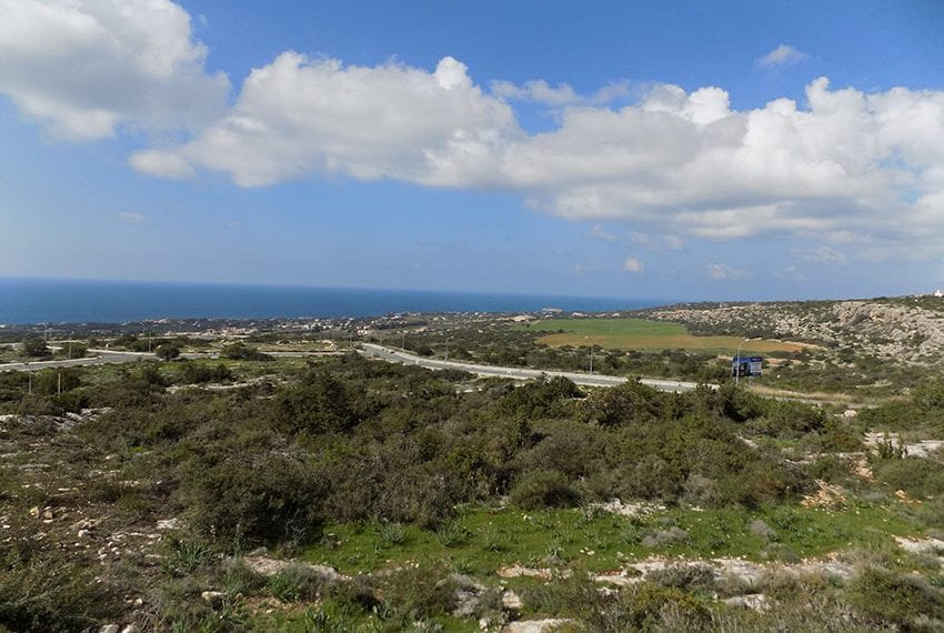 plots of land for sale in peyia09