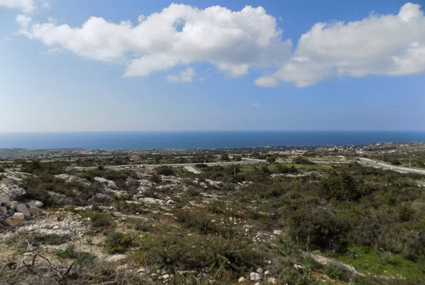 plots of land for sale in peyia10