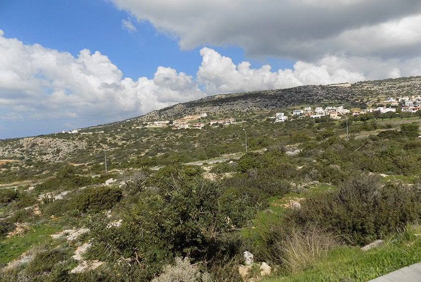 plots of land for sale in peyia11