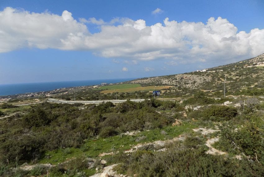 plots of land for sale in peyia12