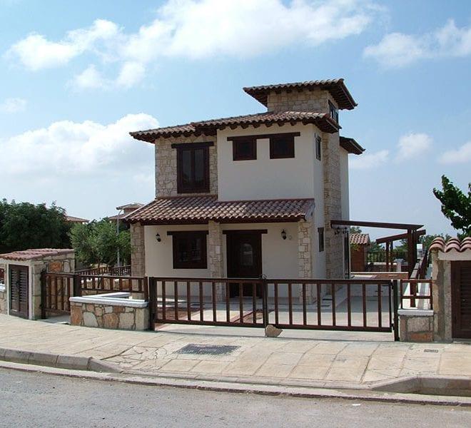 villa for sale in souni limassol01