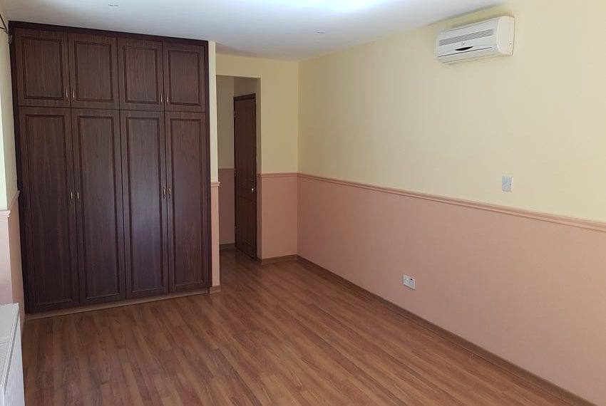 Spacious 3 bedroom bungalow for sale in Souni, Limassol