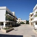 Resale 2 bedroom apartment in Kato Paphos
