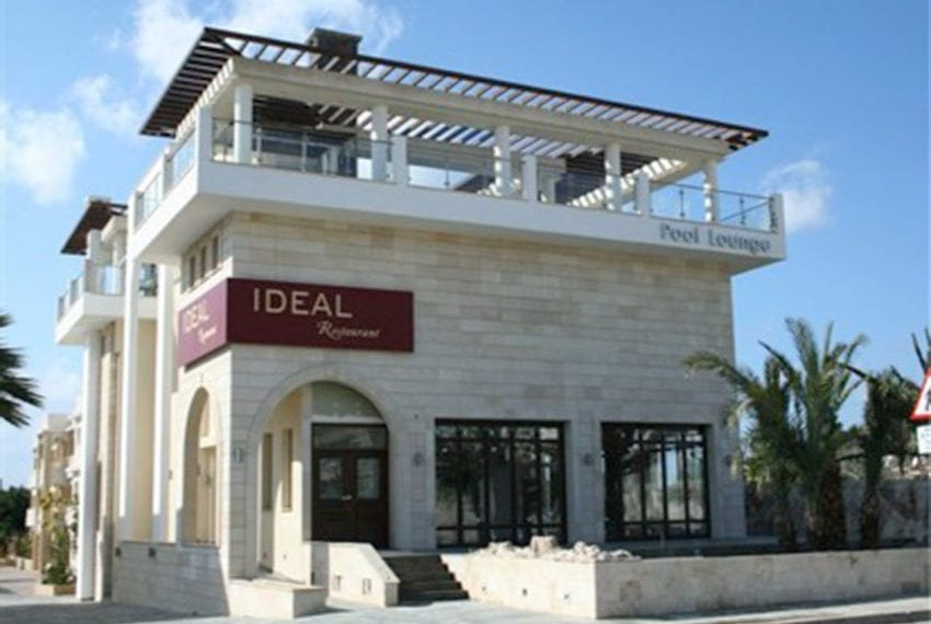commercial building for sale in kato paphos01
